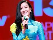 Làng sao - Á hậu Huyền My và dàn sao Việt chúc mừng năm mới 2015