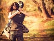 Eva tám - Yêu em, ít hơn một tình yêu