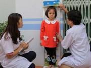 Tin tức - Người Việt có thể tăng thêm chiều cao không?