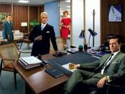 Nhà đẹp - Văn phòng theo Ngũ hành cho công ty tấn tài tấn lộc