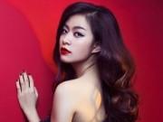 """Làng sao - Hoàng Thùy Linh """"tái xuất"""" trên VTV sau 5 năm vắng bóng"""
