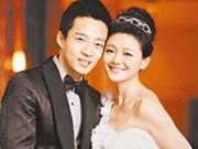"""Làng sao - Khi sao châu Á """"yêu nhanh cưới gấp"""""""