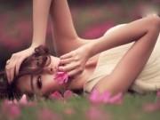 Tình yêu - Giới tính - Đừng biện minh cho cơn ghen khi anh là kẻ hèn kém
