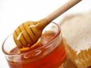 Mua sắm - Giá cả - Mỹ chuộng mật ong nguyên chất Việt Nam