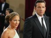 Làng sao - Jennifer Lopez từng muốn tự tử khi ly hôn