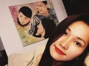 Nhà đẹp - Kim Hiền viên mãn trong tổ ấm với chồng giỏi, con ngoan