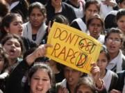 Tin tức - Nữ sinh Nhật bị bắt cóc, cưỡng hiếp suốt 3 tuần tại Ấn Độ