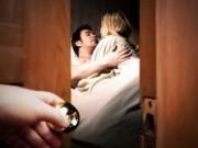 Eva tám - Chồng ung dung đưa vợ hai về sống cùng nhà với tôi