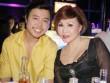 Làng sao - Vũ Hoàng Việt ngày càng hạnh phúc bên người yêu