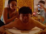 """Phim - """"Trúng số"""": Phim hài Việt được chờ đón dịp Tết Âm lịch"""