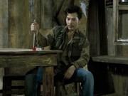 Làng sao - Trần Bảo Sơn tiếc nuối trả vai phim của Victor Vũ
