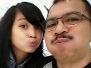 Tin tức - Con gái cơ trưởng QZ8501: 'Cha tôi chỉ là nạn nhân'