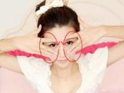 Làm đẹp - Video: 10 bước ấn huyệt loại trừ nếp nhăn hiệu quả