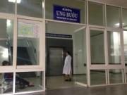 Tin tức - Đà Nẵng sẵn sàng đón ông Nguyễn Bá Thanh về điều trị