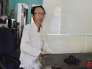 Tin nóng trong ngày - Người thầy khuyết tật với khát vọng sống có ích cho đời