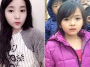 Làm mẹ - 5 em bé Việt bỗng dưng nổi tiếng vì giống Sao