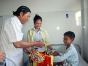 Tin tức - Ngày 8-1, hội chẩn cho ông Nguyễn Bá Thanh tại Đà Nẵng