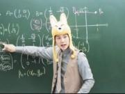 Tin tức - Hàn Quốc: Vì sao những 'ngôi sao giảng dạy' trở thành triệu phú?