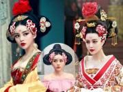 Làm đẹp - Gặp cô gái dao kéo 3 lần để thành 'Phạm Băng Băng Việt Nam'