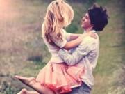 """Tình yêu - Giới tính - Tình yêu """"thật sự"""" không đến từ lý trí"""