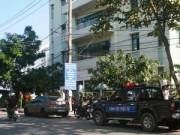 Tin hot - Bệnh viện Đà Nẵng chuẩn bị sẵn sàng đón ông Nguyễn Bá Thanh