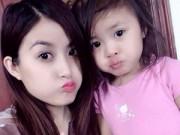 Bà bầu - Mẹ gốc Việt kể chuyện sinh con 'sướng như tiên' ở Anh