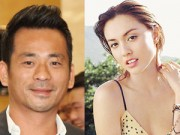 Làng sao - Người đẹp TVB mang bầu với tỷ phú có vợ