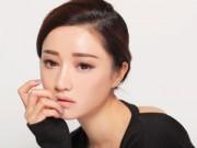 Làm đẹp - Những nguyên nhân gây ra nếp nhăn trên mặt
