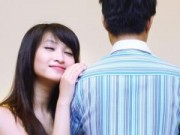 Tình yêu - Giới tính - Vợ gì mà đóng cái đinh cũng réo chồng?