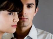 Bí mật Adam - Những điều đáng ghét của các ông chồng