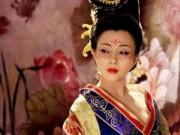 Eva tám - Võ Tắc Thiên vì sao lại trở thành hoàng đế?