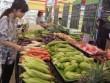 Tin tức - Thực phẩm Tết dồi dào và sẽ không 'sốt' giá