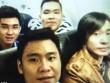 Tin tức - Nụ cười cuối cùng của hành khách chuyến bay QZ8501