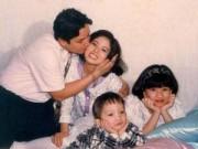 Làng sao - Danh hài Chí Trung kỷ niệm 29 năm ngày cưới