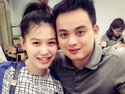 Ngắm chồng sắp cưới điển trai của Mi Trần