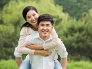 Tình yêu - Giới tính - Để hạnh phúc, vợ chồng nên đi ngủ cùng một lúc