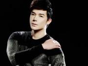 Làng sao - Nathan Lee tiếp tục trổ tài với vai trò MC
