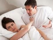 Eva tám - Tôi đã chán ngấy chồng rồi!