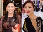 Thời trang - 4 bà mẹ đẹp và sành điệu bậc nhất của sao Việt