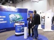 Tin tức - Nhà thông minh VN xuất hiện tại triển lãm công nghệ Mỹ