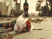 Tình yêu - Giới tính - Thành phố này nhỏ thế, mà sao anh mất em