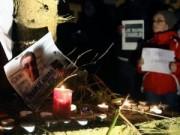Tin tức - Những thảm kịch đau lòng đầu năm mới trên thế giới
