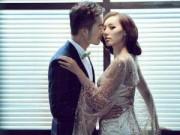 Eva tám - Chọn người đàn ông yêu mình liệu có hạnh phúc hơn?