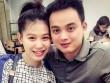 Làng sao - Ngắm chồng sắp cưới điển trai của Mi Trần