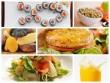 Bếp Eva - 13 món ăn dễ gây béo phì