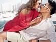 Eva tám - Chồng làm ngơ khi thấy tôi ngoại tình với sếp
