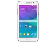 Eva Sành điệu - Samsung ra mắt Galaxy Grand Max với giá 290 USD