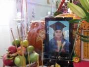 Tin tức - Nữ sinh lớp 6 tử vong sau khi bị xỉu tại trường