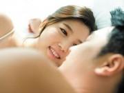 """Chuẩn bị mang thai - Giải mã lý do """"yêu"""" buổi sáng dễ thụ thai"""