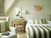 Thiết kế nội thất - 10 lỗi trầm trọng khiến nhà nhỏ càng thêm chật chội